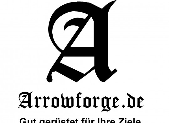 Arrowforge
